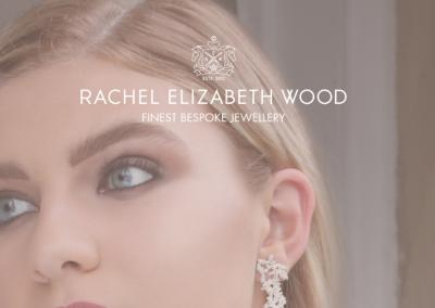 Rachel Elizabeth Wood