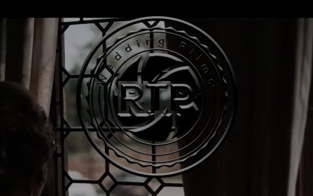 RTP Films