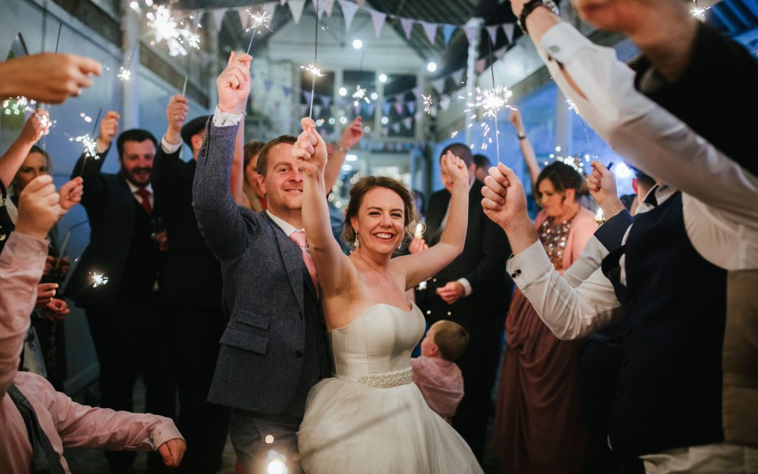Poppins Parties & Events